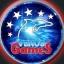 Arcade - Coin Op - Games