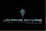 Lighting Returns:Final Fantasy XIII