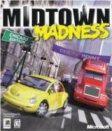 Midtown Madness