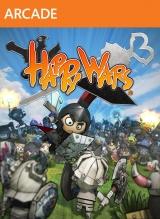 Happy Wars! (Xbox Live Arcade)