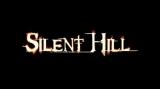 Silent Hill Series