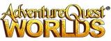 Adventure Quest Worlds