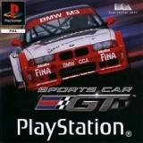 Sports Cars GT