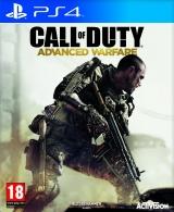 Call Of Duty:Advanced Warfare