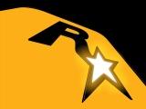 Rockstar Games
