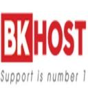 hostwordpressbk