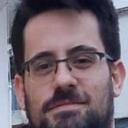 Γιάννης Παπαργυρίου