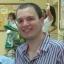 Vasilis Papagiannopoulos