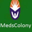 MedsColony