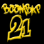BoomBap21's Avatar