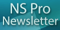 NS Pro