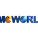 https://gameworld.gr/images/cover/group/1/thumb_6e90aa5fdf33c8381129c5bec8f7540b.jpg