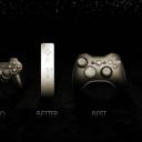 https://gameworld.gr/images/cover/group/10/thumb_5362e91a315dd7d0ed182f338875bb16.jpg