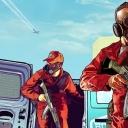 https://gameworld.gr/images/cover/group/137/thumb_91413a84c90ac6684968f56aee77fcb6.jpg