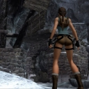 https://gameworld.gr/images/cover/group/286/thumb_0b6d84615783e0e18a42facd37f8ae16.jpg