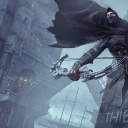 https://gameworld.gr/images/cover/group/291/thumb_fe3f2dc1678efb2d72a160458f236846.jpg