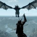 https://gameworld.gr/images/cover/group/30/thumb_aaa9852939d4e62f8ff5fd34d0537be7.jpg