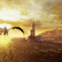 https://gameworld.gr/images/cover/group/357/thumb_fc82581dd1bc3ee75765b6947cef842b.jpg