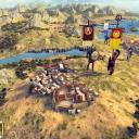 https://mail.gameworld.gr/images/cover/group/363/thumb_133c26c6dff1725e8e0635e7fdd104f6.jpg