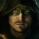 https://gameworld.gr/images/cover/group/369/thumb_034440518c69a0ff6bd2220febe0cb9a.jpg