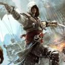 https://gameworld.gr/images/cover/group/408/thumb_a22c7c05a6a459850441e0c3cd24e7d2.jpg