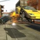 https://gameworld.gr/images/cover/group/473/thumb_08d2f9964ae78421375955c17d5ef206.jpg