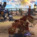 https://mail.gameworld.gr/images/cover/group/479/thumb_bb88c7b5d598bac3aa14d764e7c972c8.jpg