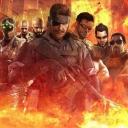 https://gameworld.gr/images/cover/group/482/thumb_7de847fad2c3be6bceff8a67ef110d03.jpg