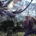 https://gameworld.gr/images/cover/group/50/thumb_49ba2f135a34c76818127125647e7f01.jpg