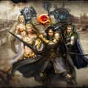 https://gameworld.gr/images/cover/group/529/thumb_27ffd492a0ffbf9050b797dbf578e466.jpg