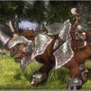 https://gameworld.gr/images/cover/group/53/thumb_e4bf31a626d41dc596a96be9f8b892c8.jpg