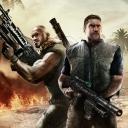https://gameworld.gr/images/cover/group/533/thumb_817c8d734cd6bd50fbbf09b7c2c67f01.jpg