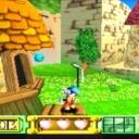 https://gameworld.gr/images/cover/group/557/thumb_4e2c438973c2f2109b365ae7daf40591.jpg