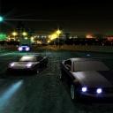 https://gameworld.gr/images/cover/group/575/thumb_cc1e9953dcc27f918227bd18e18c476c.jpg