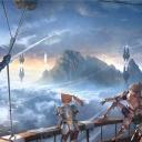 https://mail.gameworld.gr/images/cover/group/6/thumb_bb9576cbfd0e3c20594b7776d727032c.jpg