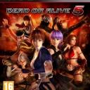 https://gameworld.gr/images/cover/group/619/thumb_de0082d25751a8b1b8d04ac019754260.jpg