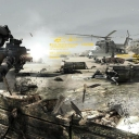 https://gameworld.gr/images/cover/group/638/thumb_46a5676e1c01b6f9dd124a658ebda1cf.jpg