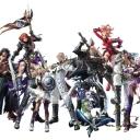 https://gameworld.gr/images/cover/group/647/thumb_6976a92b49c085bf3493099b36fc2909.jpg