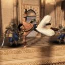 https://gameworld.gr/images/cover/group/649/thumb_e2cd029a70db5005ee9ddbefd5de8403.jpg