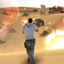 https://gameworld.gr/images/cover/group/658/thumb_68bdfa517f028ebbc3719a59cb61ac5d.jpg