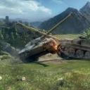 https://gameworld.gr/images/cover/group/706/thumb_642b5fb2719d423752453b2c08ee6820.jpg