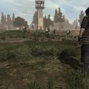 https://gameworld.gr/images/cover/group/717/thumb_2067ef11924531b90fa697a1481d330a.jpg