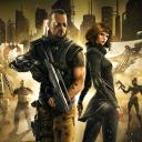 https://mail.gameworld.gr/images/cover/group/721/thumb_f6fbbce30fd5f1cdaf84d5afa4993829.jpg
