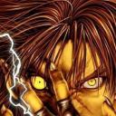 https://gameworld.gr/images/cover/group/730/thumb_aff7af6c874c8d66aab5d76d59b57367.png