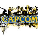 https://mail.gameworld.gr/images/cover/group/742/thumb_1d0a1cf3fd4c978776a1bb03b03a406b.png