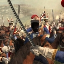 https://gameworld.gr/images/cover/group/748/thumb_0b45c35bc8744a460fe767a754968657.jpg