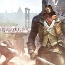 https://gameworld.gr/images/cover/group/750/thumb_4ae102f8229e6ea6ebaf834475fe461b.jpg