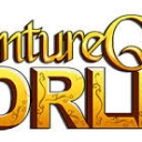 Adventure Quest Worlds's Cover