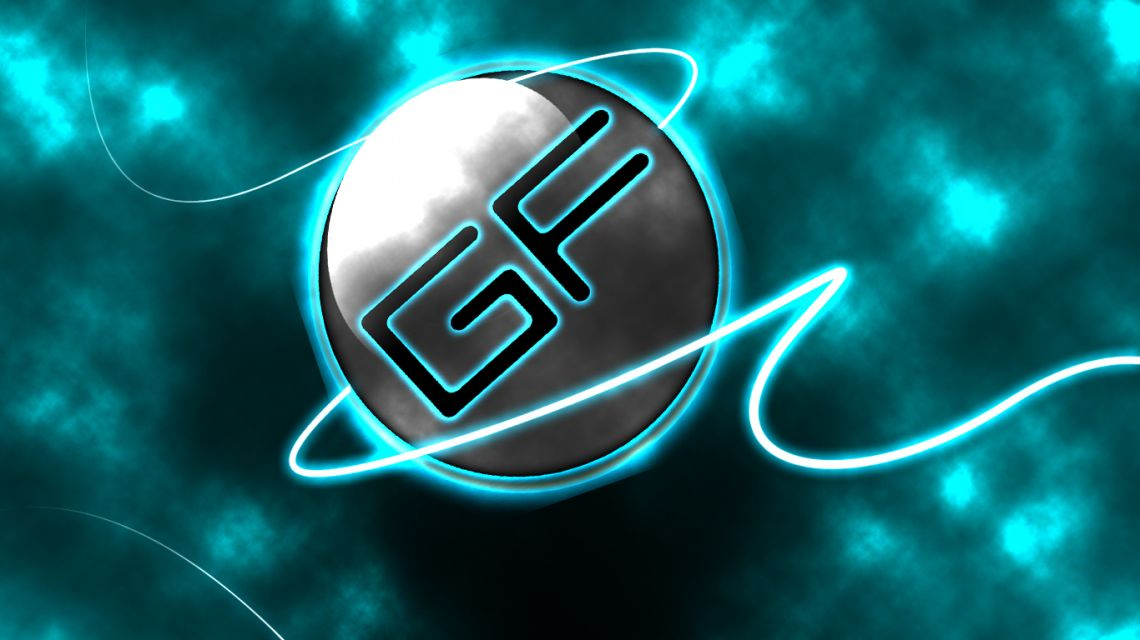 GameForceGreece