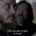 Βασίλης Καψάλης